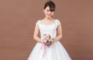 ウエディングドレス 名古屋