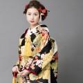 花嫁 和装 東京