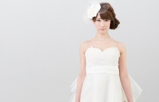 ウエディングドレス 東京