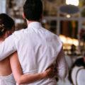 結婚式 祝儀制