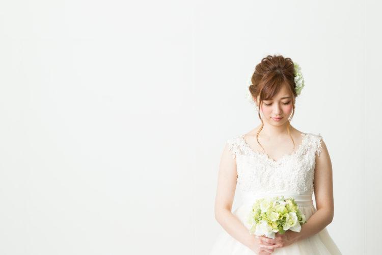 ウェディングドレス レンタル 福岡