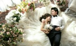 格安 結婚式 節約術