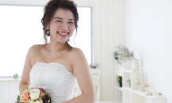 格安結婚式 節約術 衣装編
