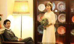 会費制 格安 激安 結婚式
