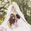 格安結婚式 交渉