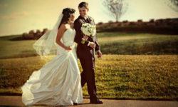 結婚式 見積り