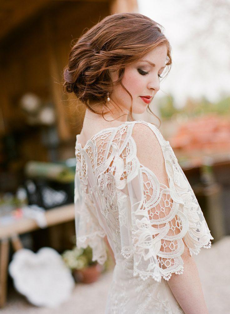 06294381c922e しかし、ドレスのデザインやコーディネート、ブランドを重視すれば当然値段は高くなります。
