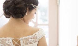 結婚式 ウェディングドレス 選び 3大 コンプレックス