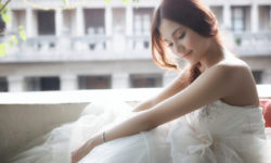 結婚式 ドレスレンタル ブライダルエステ