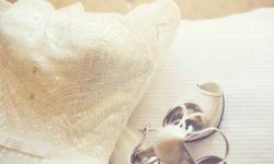 30代 40代 大人 花嫁 ウェディング ドレス