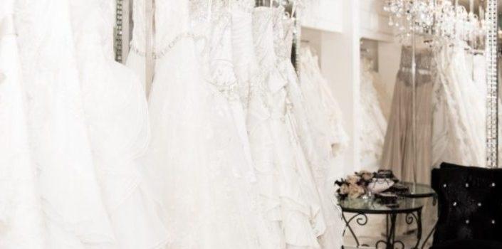 結婚式 損 ドレス レンタル