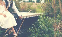 結婚式場 決定前 後悔