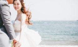 海外挙式 ウェディングドレスレンタル 格安 持ち込み プラン