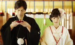 和婚スタイル 神社仏閣婚 おすすめ プラン