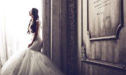 大人花嫁 お金の掛け方 結婚式 優先順位