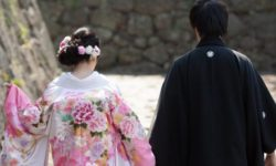 和装挙式 福岡 人気格安¥98,000プラン