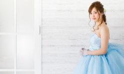 2018 春 結婚式予約ドレスランキング(カラードレス編)