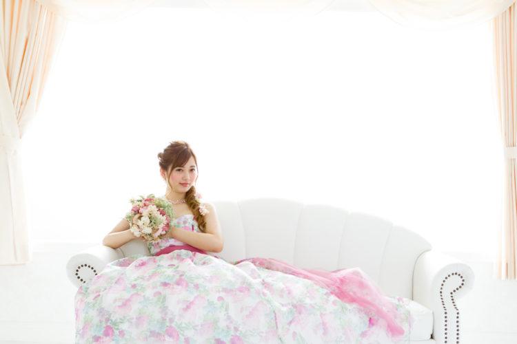 結婚式 格安 福岡