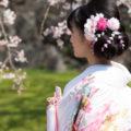 福岡 結婚式 前撮り