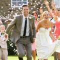 結婚式 挙式 用語