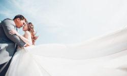 ハワイ挙式 ドレス 持ち込み 絶対 お得